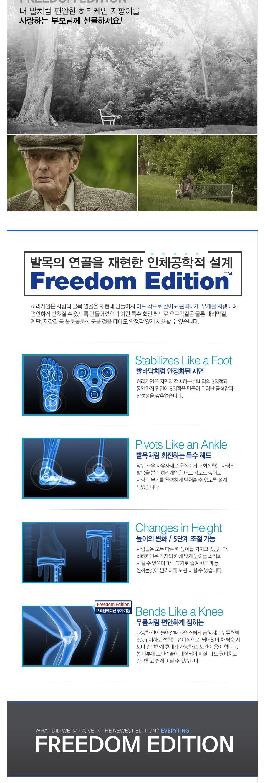 프리미엄 허리케인 프리덤 에디션 지팡이 - 허리케인/드라이브, 36,000원, 생활잡화, 공구